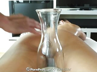 Peruvian tit Hd pornpros - compilation chicks get there ass fucked
