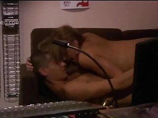 Pornstars in hot action - Hot action with mia presley