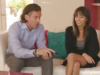 Rachel griffiths hairy Janice griffith gets fucked by her daddys friend