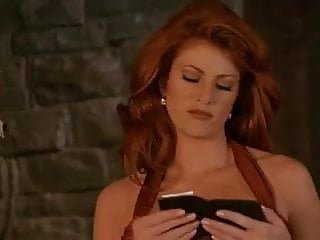 Brian everhart ass - Angie everhart - bordello