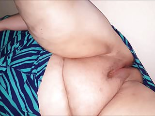 Trish staus naked - Trish fat wet pussy