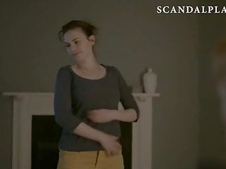 Max hardcore best oral scene - Hayley atwell sex and oral scene on scandalplanet.com