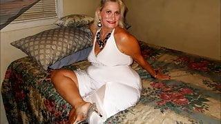 STUNNING WOMEN 11 (DRESSED UNDRESSED)