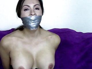 Cheri porn ana Ana Cheri