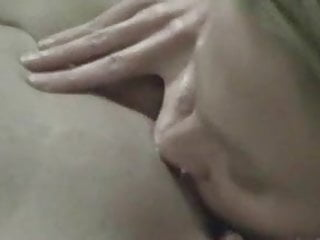 Fuck with mature - Husband enjoys watching his dirty wife fuck with lesbian