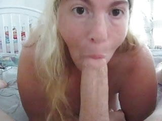 Free fucked by six Me fucking noy my stepfather in law part six