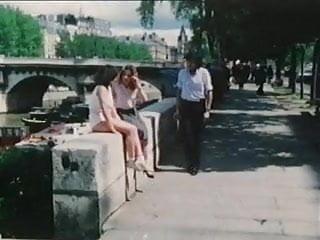 Hardcore fucker Classic vintage ...... french fuckers