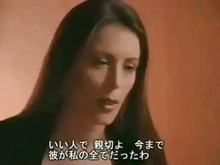 Julia Kruis  nackt