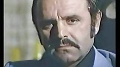 KAZIM KARTAL - TURKISH BURT REYNOLDS