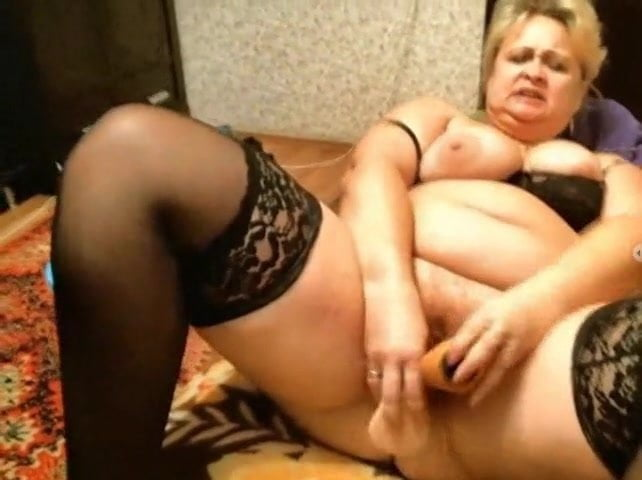 Webcam Couples Paid By Strangers To Have Sex Rake In Six
