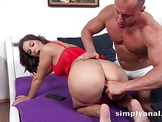 Jenifer asniston nude Hardcore anal with jenifer jane