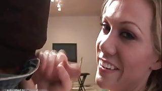 Handjob from cute amateur sluts in hot amateur porn 2