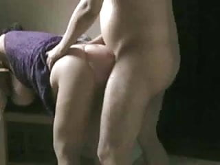 Swinging girlfriend for neighbor wifes stories - Mature wifes big swinging tits