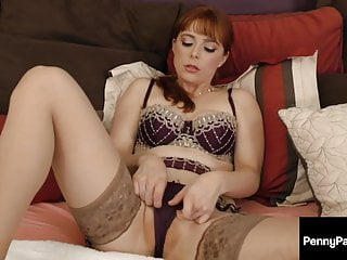 Fine fucking pussy - Fine fire crotch penny pax takes a hot mouth pussy fucking