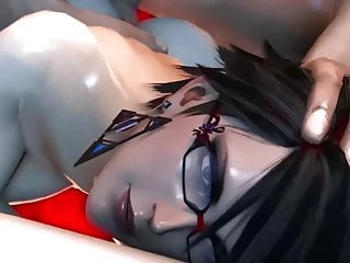 Sponge bob cartoon porn pic - Bayonetta compilation cartoon porn
