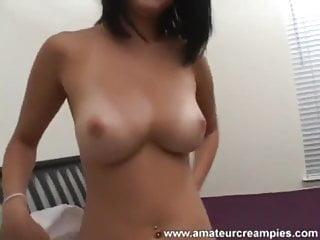 American dad sex comic porn Amlf dillion harper american girl cherokee sex chinese guy
