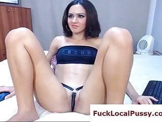 Xxx pussy xxx - Amateur webcam pussy xxx 10