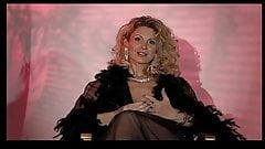 Alessandra the women who likes...