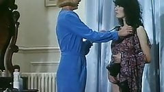 Classic 1979 - La Grande Enfilade - 01