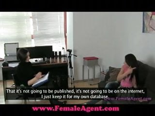 Can sexual abuse make you gay Femaleagent i can make you rich