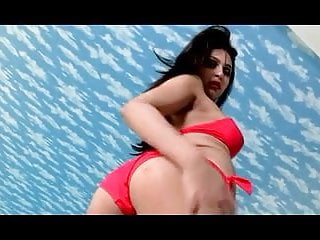 Bikini sex video redtube - Indian in bikini sex
