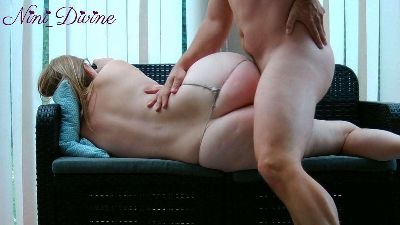 Free download & watch mom lets son fuck her big ass xhVxEye porn movies