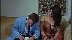 Shameless Shorts 4 (1960's - 1970's)