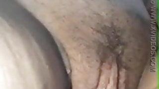 Got a video sex