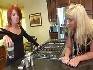 Mistresses lesbian Mistresses lesbian slave