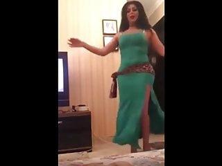 Sexy machine fucked videos Arab sexy belly dance