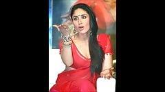 Atriz de bollywood gostosa - vídeo sexy - the black web