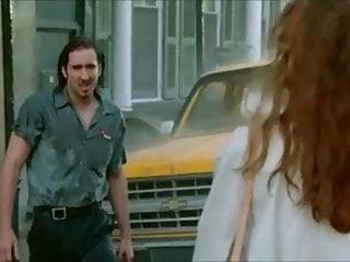 Nicola cullen nude Nicolas cage rough fucks erika anderson