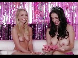 Rachel jansen naked - Jelena jansen topless talk