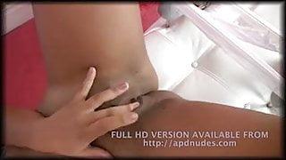 Kayla Louise (APD Nudes.com)