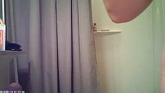 #NothingBeatSreal Girl №5 и №9 - переспали, общая ванная
