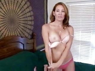 City in rabbit sex - Petite milf fucks her rabbit toy in bed