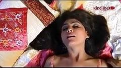 Ikrar (2020) KindiBox Originals Hindi Short Film
