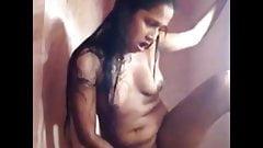 Sri lankan teen girl Masturbating