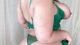 Natural Curves