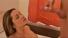 Teengirl Iwona fuck with boyfriend