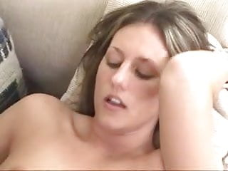 Her first milf sex Her first milf vol1 part2