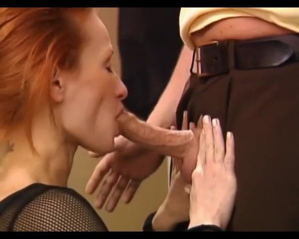 Big Black Cock Deepthroat
