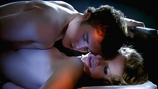 Laura Prepon Nude Sex & Kissing Scene On ScandalPlanetCom