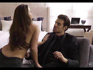 Videos straight blowjob - Straight hardcore sex