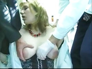 Free gyno sex video Sonderausgabe 45 hardcore weiber, gyno