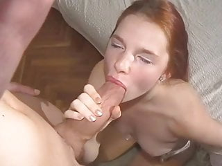 Anal sex with hairy women - Teen sex