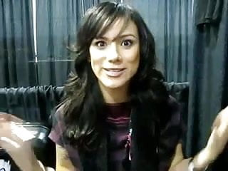 Nadia nardi porn videos - Unbelievable, nadia styles leaves porn