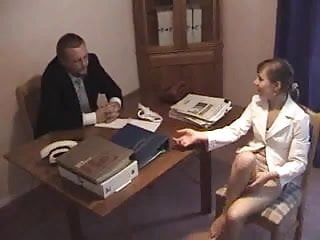 Bbc staff naked - My office staff 22