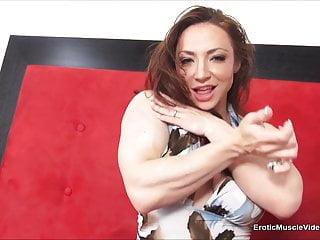 Muscular men big cocks - Eroticmusclevideos teasing sweet precious cocks