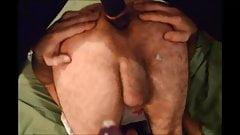 Deep penetration